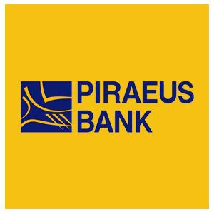 Bank Of Piraeus