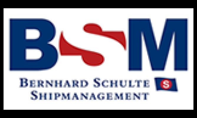 BS Shipmanagement