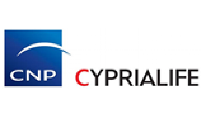 CNP Cyprialife