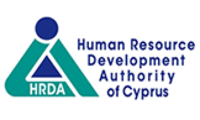 Human Resource Development Authority of Cyprus