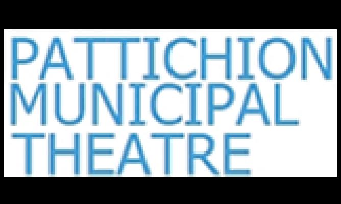 Pattichion Municipal Theatre