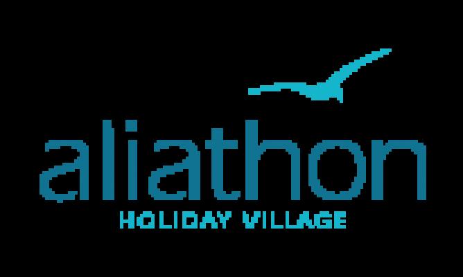 Aliathon Hotel Paphos