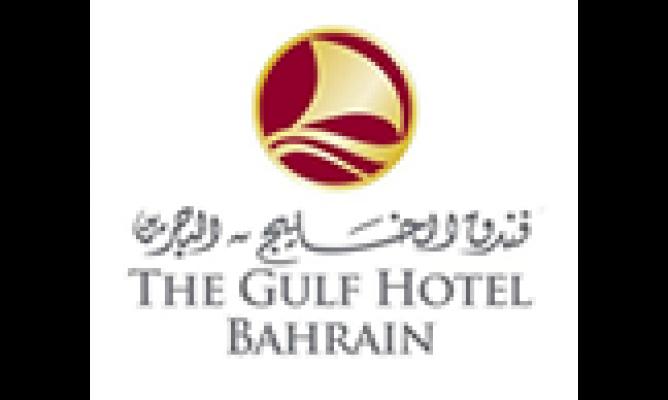 Gulf Hotels Bahrain