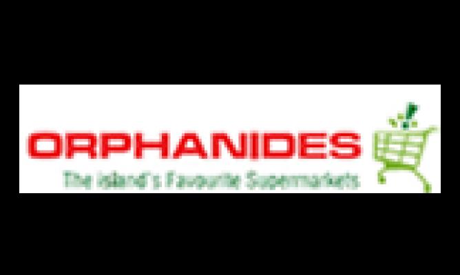 Orphanides