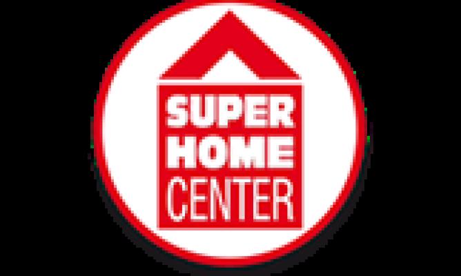 Super Home Centre